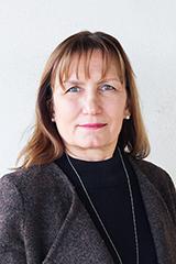 Anne Ranta-Eskola