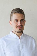 Juha Mikkola