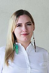 Susanna Munter