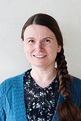 Taina Anttila