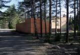 krematorio_havainne_2012 WEB